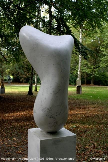 Mus 233 E De La Sculpture En Plain Air